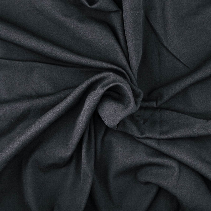 badefutter schwarz
